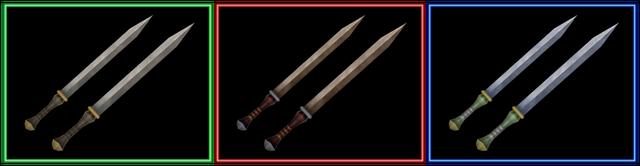 File:DW Strikeforce - Twin Swords.png