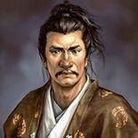 Muneyoshi Yagyu (NARP)