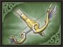 Celestial Archer (SW2)