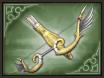 File:Celestial Archer (SW2).png