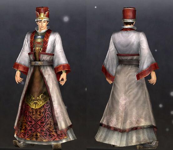File:Costume Set 9 - Male (DW7E DLC).jpg