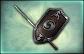 File:Sword & Shield - 2nd Weapon (DW8).png