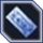 Amulet of Protection Icon (WO3)