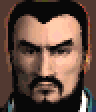 File:Cao Cao (ROTKR).png