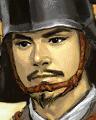 File:Ieyasu Tokugawa (NARSK).png