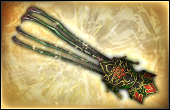 File:Claws - DLC Weapon 2 (DW8).png