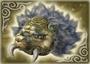 4th Weapon - Meng Huo (WO)