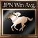 Champion Jockey Trophy 29