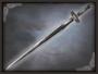 King's Sword (SW2)