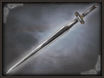 File:King's Sword (SW2).png