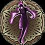 TRINITY - Souls of Zill O'll Trophy 27