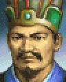 File:Chen Deng (ROTK2PS).png
