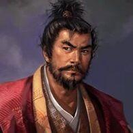 Kuki Yoshitaka NA(IT)