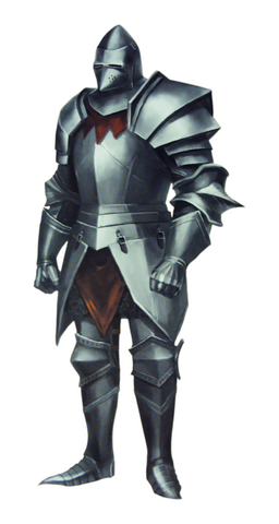 File:Armored Knight Unit (BS).png