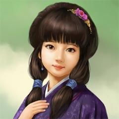 File:Dong Bai (1MROTKS).png
