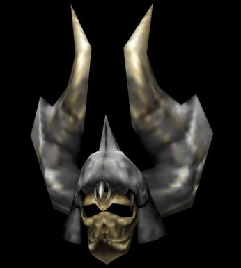 File:Male Helmet 46 (TKD).png