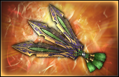 File:Throwing Knives - 4th Weapon (DW8).png
