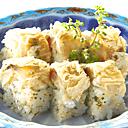 File:Cooking Navigator Recipe 21.png