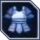 File:Armor of Sacrifice Icon (WO3U).png