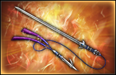File:Sword & Hook - 4th Weapon (DW8).png