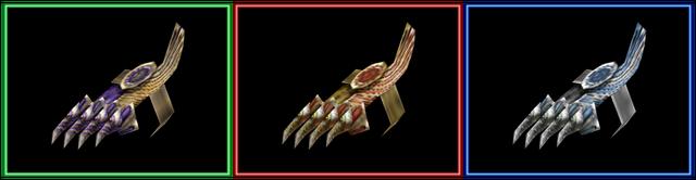 File:DW Strikeforce - Gauntlet 5.png