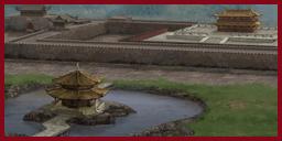 File:Dynasty Warriors 3 He Fei Castle.png
