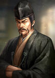 Dosan Saito (NAS)
