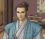 Keiji Maeda (TR3)