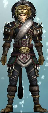 File:DW6E-DLC-Set02-03-Lion Armor.PNG