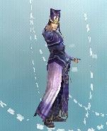 File:DW6E - DW5 Sima Yi.jpg