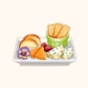 File:Fromage (TMR).png