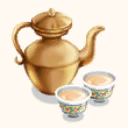 File:Heavenly Butter Tea (TMR).png