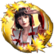 Sengoku Musou 3 - Empires Trophy 5