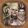 Dynasty Warriors 7 Trophy 19