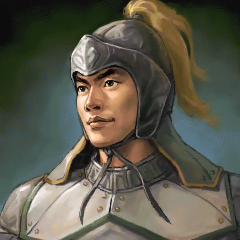 File:Guan Xing (ROTK9).png