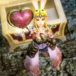 Zelda DLC 07 - HW