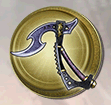 File:1st Rare Weapon - Hanzo.png
