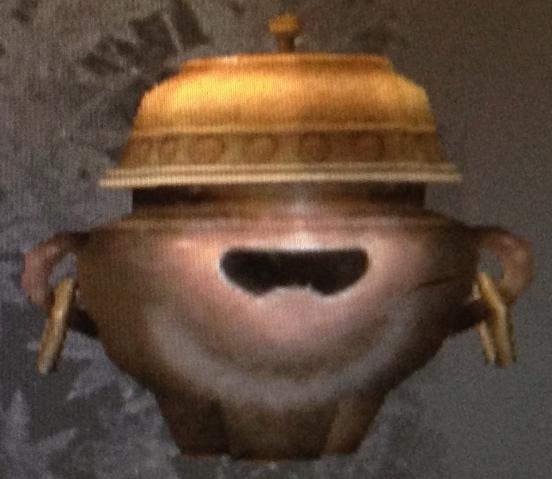 File:Kanto Tea Pot (Kessen III).png