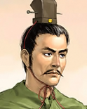 Chen Gong (ROTK8)