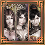 Dynasty Warriors 7 Trophy 22