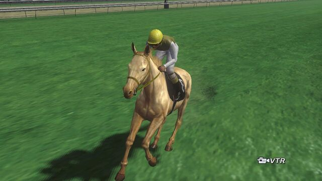 File:Championjockey-dlc05-01.jpg