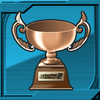 Dynasty Warriors - Gundam 2 Trophy 19