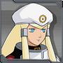 Dynasty Warriors - Gundam 3 Trophy 14