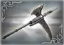 3rd Weapon - Pang De (WO)