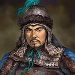 Guo Huai (ROTK10)