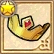 File:Hyrule Crown (HWL).png