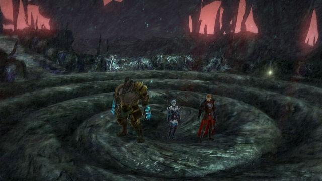 File:Trinity-zilloll-dlc4-dungeon.jpg