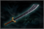 Veteran Sword (DW4)