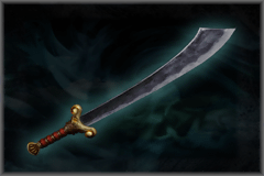 File:Veteran Sword (DW4).png