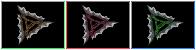 File:DW Strikeforce - Tri Blades.png